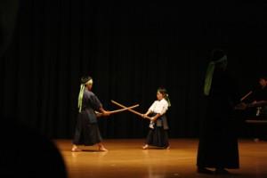 Yamagata, Japani 2010. Kuva: J.Jussila.